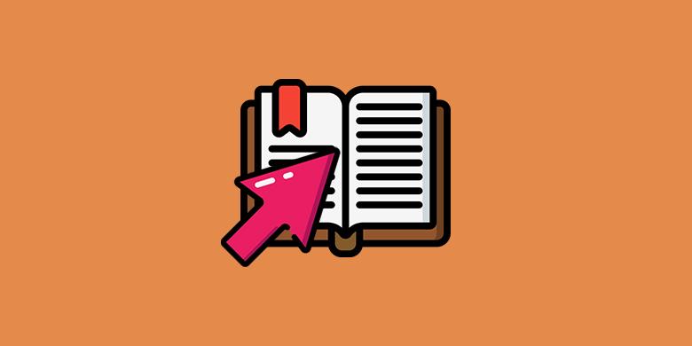 DGS Kitap Önerileri