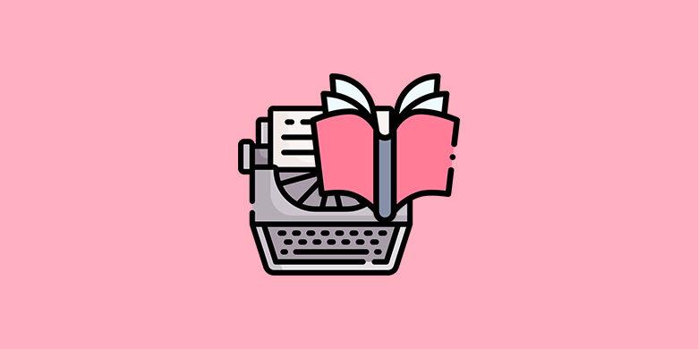 Edebiyat Nasıl Çalışılır? - Edebiyat Çalışma Taktikleri