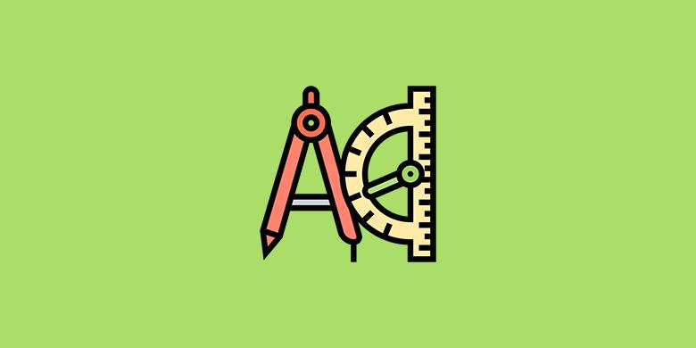Geometri Nasıl Çalışılır? - Geometri Çalışma Taktikleri