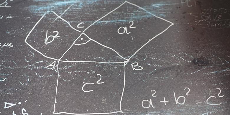 Geometri Nasıl Çalışılır?