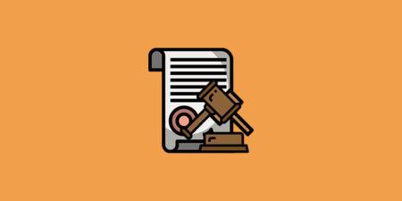 Hukuk Okumak – Hukuk Fakültesi Hakkında Her Şey