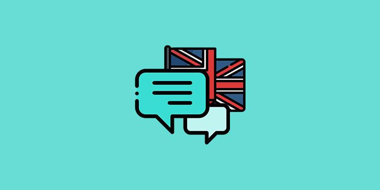 İngilizce Nasıl Öğrenilir? – En İyi İngilizce Öğrenme Yöntemleri
