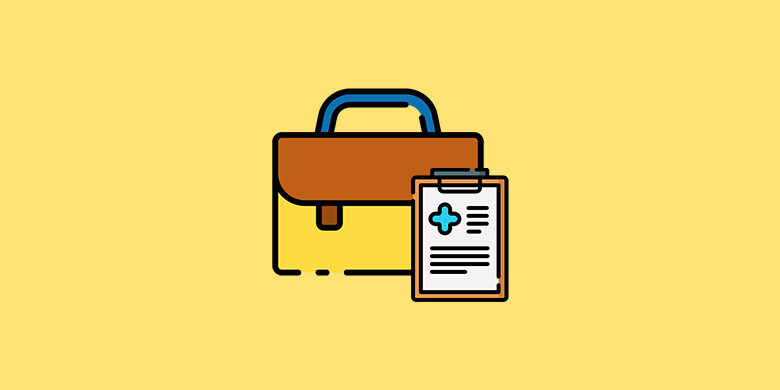 KPSS Konuları ve Soru Dağılımları