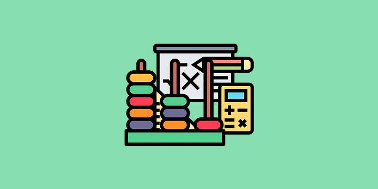 Matematik Nasıl Çalışılır? - Matematik Çalışma Taktikleri