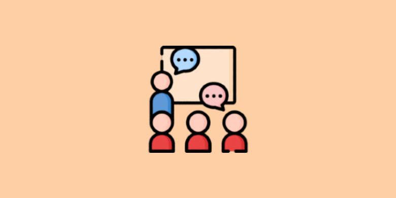 Öğretmenlik Bölümleri Taban Puanları ve Başarı Sıralamaları
