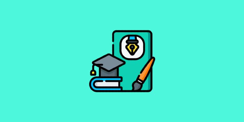 Üniversiteler Hakkında Bilgi