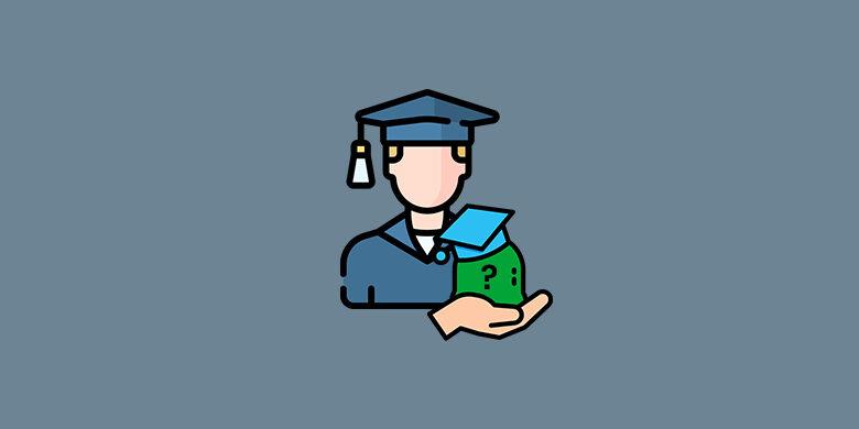 Üniversiteye Başlayacaklara En İyi 10 Tavsiye