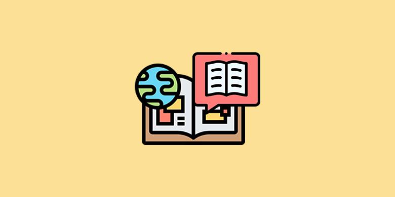 YKS Kitap Önerileri