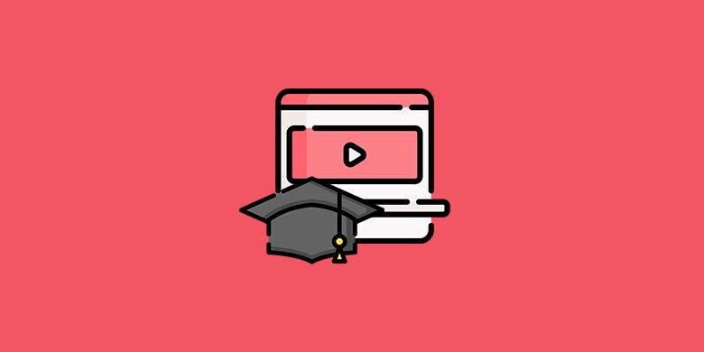 YKS YouTube Kanal Önerileri